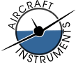 Aircraft Instruments Ltd